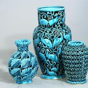World's Largest Handicraft Market