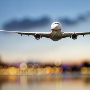 Bushehr-Dubai Flights to Resume