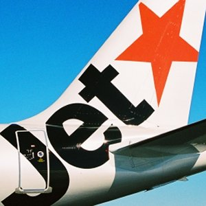 Newborn Named After Airline
