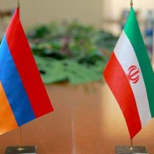 Visa Waiver Helping Armenia