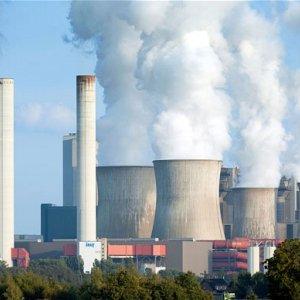 Scotland Leading Way on Emissions Cuts