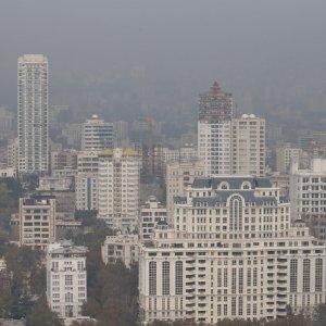 Majlis to Review Clean Air Bill After Summer Recess