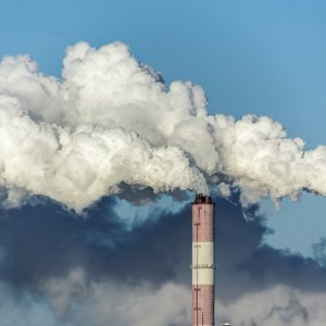 Top Investors Doing Nothing for Climate Change