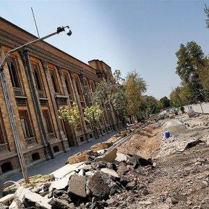 Qazvin to Host Seminar on Restoration Projects