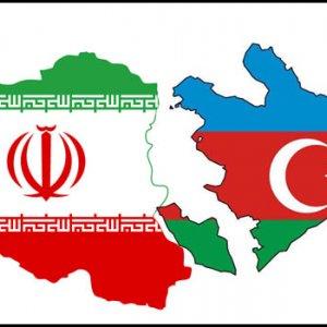 Tehran, Baku Discuss Conservation, Tourism