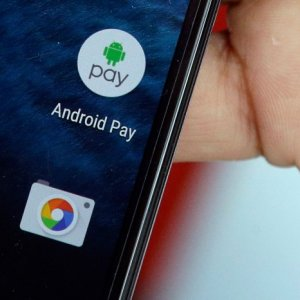 Emirates First Airline to Support Android Pay