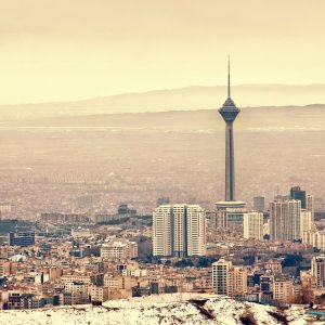 Iran to Optimize Energy Use
