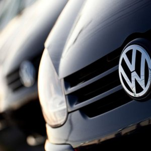 Spain Charges Volkswagen With Emissions Fraud