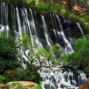 Khuzestan Province Eyes Serb Tourists