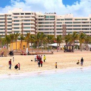 Gov't Collaboration Key to Developing Marine Tourism