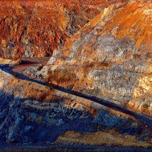 Poisonous Thai Gold Mines Closed