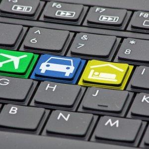 Mandatory Permits for Online Travel Agencies