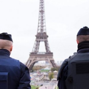 Terrorism Affects Behavior of Tourists Worldwide