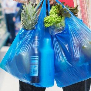 Plan to Eliminate Plastic Use in Tehran