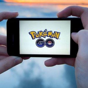 Pokemon Go Brings Tourists to South Korean Town
