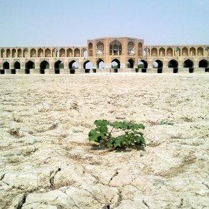 """Iran Ex-Minister Derides """"Ineffective"""" Water Schemes"""