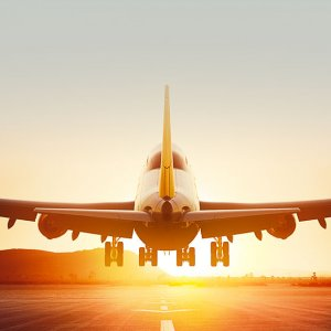 Security Issues Taking Toll on European Air Travel