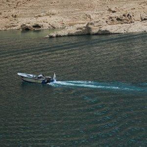 Khuzestan Seeking Investors for Coastal Track Plan