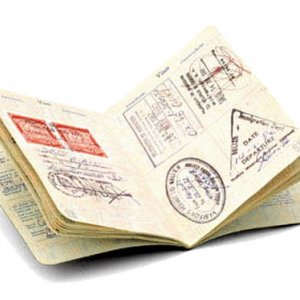 ICHHTO Mulls Extension of Airport Visa Duration