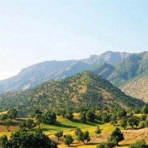 "Tourism Authority Scraps 437 ""Special Zones"""