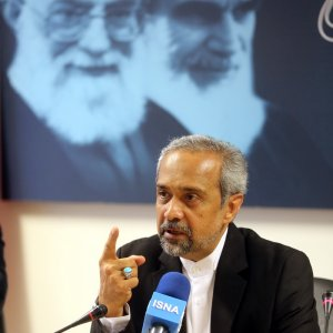 Investor Confidence Needed to Boost Iran Job Market