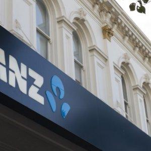 ANZ to Cut 200 Jobs