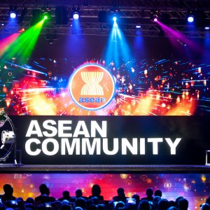 ASEAN to Help SMEs