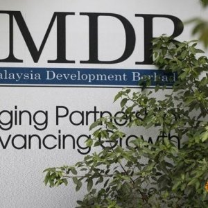 Abu Dhabi Seeks $6.5b From 1MDB