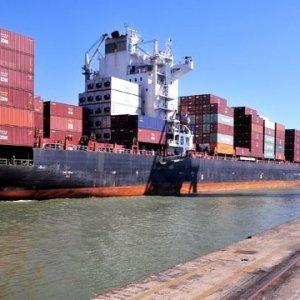 Algeria Trade Deficit at $12b in 7 Months