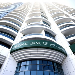 Bad Debts: (P)GCC's New Normal
