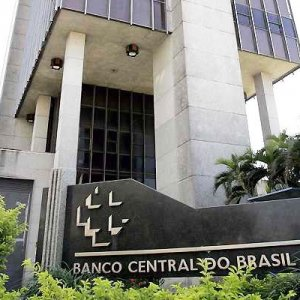 Brazil to Keep Rates on Hold