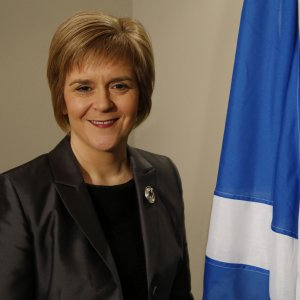 Brexit Will Cost Scots Over $14b
