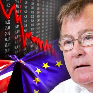 Brexit Would Impact Danish Growth