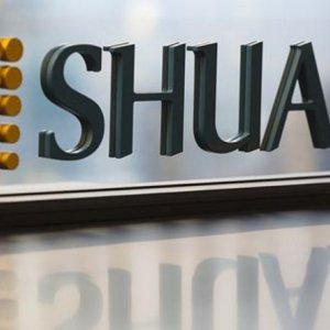 Dubai Financial Firm to Cut Jobs
