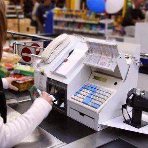 EMs Retail Market Could Top $17.8 Trillion