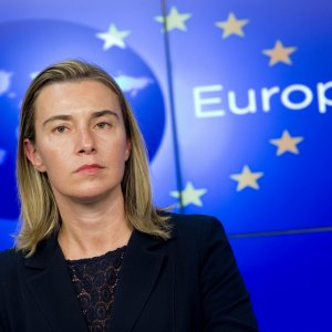 EU to Weigh Moscow Sanctions