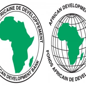 Egypt Asks AfDB to Release Loan