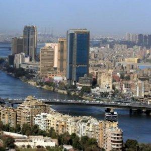 Egypt's BoP Deficit Reaches 260%