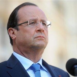 France Ratifies Labor Law Reform