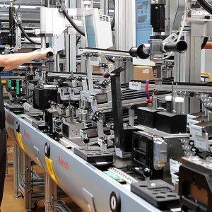 German Q2 Growth to Slow Sharply