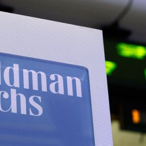 Goldman Cuts Equities
