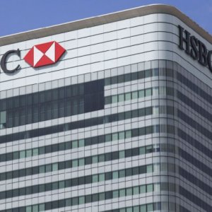 HSBC to Sell $2.7b in Loans