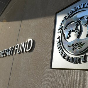 IMF Presses Eurozone Over Greece Debt Relief