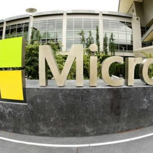 Microsoft to Cut More Jobs