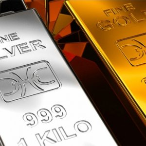 Miners Follow Gold Prices