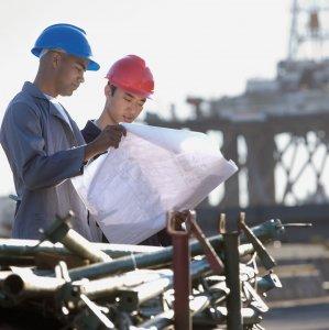 NZ Jobs Rise