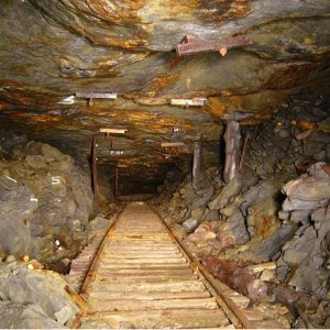 Nigeria Seeking Mining Investment