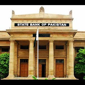 Pakistan Keeps Rate Unchanged