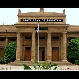 Pakistan FDI Rises