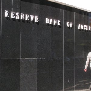 RBA Keeps Rates Unchanged